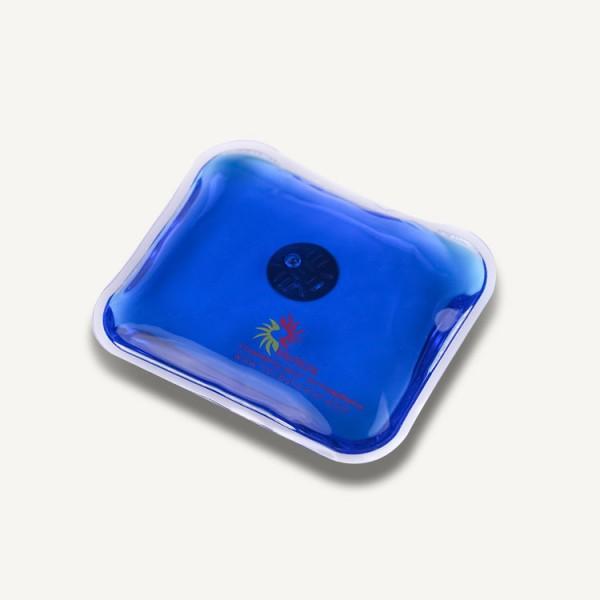 Square Pocket Warmer